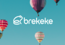 Brekeke PBX v3.9.1.4 Standard Update Available